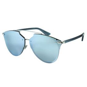 4c4b6d36c439e Oculos Lente Espelhada Dior Reflected De Sol - Óculos no Mercado ...