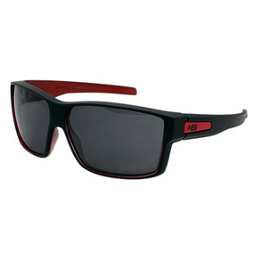 433d57d36885e Oculos De Sol Hb Storm no Mercado Livre Brasil