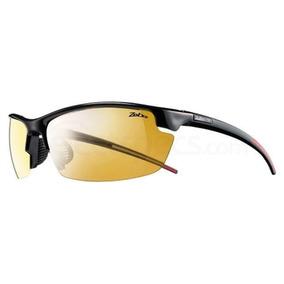 3dc8274c6f274 Oculos Julbo Colorado Alta Montanha - Óculos no Mercado Livre Brasil