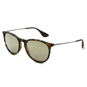 5679b33156826 Óculos Feminino Ray Ban 1985 Retro Frame Fashion Aviator S - Óculos ...