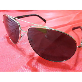 a757d90979f4f Oculos Prada Caçador Mod. Spr 541 Tam64 Mm De Sol Prada - Óculos no ...