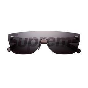 e1798607e3e84 Oculos Louis Vuitton Supreme Original City Mask