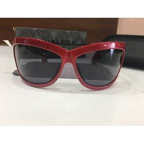 c603641ef Óculos Cavalera Cv22105 De Sol - Óculos no Mercado Livre Brasil