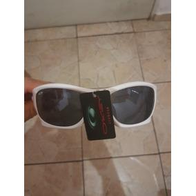 7d366b0dd05c8 Osklen Replica De Sol Oakley - Óculos no Mercado Livre Brasil