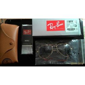 88de89453 Óculos De Sol Ray Ban 3030 Caçador Grafite Lente Verde - Óculos no ...