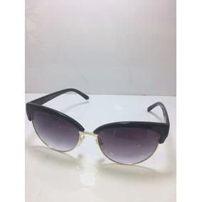 d3c808ff20840 Oculos Modelo Gatinha Prada - Óculos no Mercado Livre Brasil