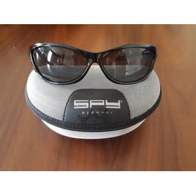 bda4bb9dd De Sol Spy Dior Mirrored - Óculos em Taubaté no Mercado Livre Brasil