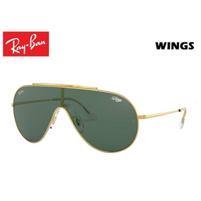 8b3626dd7e498 Oculos Rayban Otica Brasil - Óculos no Mercado Livre Brasil