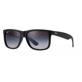 3fdc021321531 Oculos De Sol Masculino Lente Degrade Quadrado - Óculos no Mercado ...