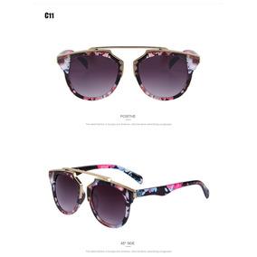 ac7a3b87318d9 Yoga Para Os Olhos Oculos - Óculos no Mercado Livre Brasil