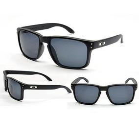 f41d04b7c6047 Oculo Fernando Alonso - Óculos De Sol no Mercado Livre Brasil
