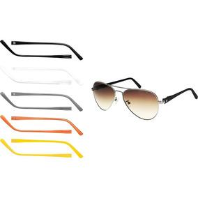 1f525ca762f90 Óculos De Sol Champion Troca Hastes Original - Óculos no Mercado ...