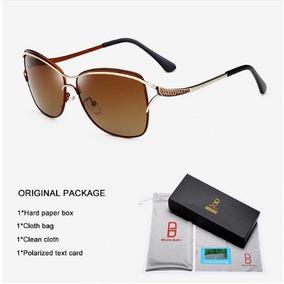 77c2c1bf00719 Oculos Sol Di Vialle Design Italy De - Óculos no Mercado Livre Brasil