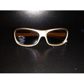 2926799caffe2 Oculos Vuarnet Original De Sol Outras Marcas - Óculos no Mercado ...