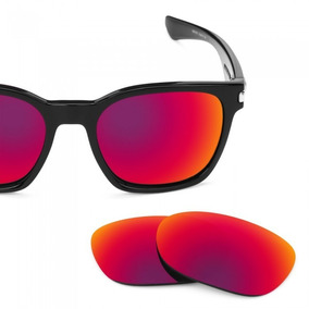 471054c7a794e Óculos Oakley Garage Rock Dark Amber Bronze Polarized Drill - Óculos ...
