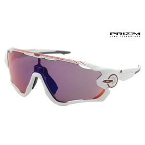c5068399b8040 Óculos De Sol Oakley Ok 18 Importado Estados Unidos Original ...