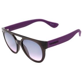 09a3e7d2b Oculos Mormaii Búzios Ii no Mercado Livre Brasil