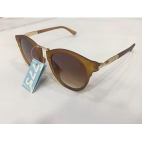 8cd748545 Óculos De Sol 775, Original - Óculos no Mercado Livre Brasil