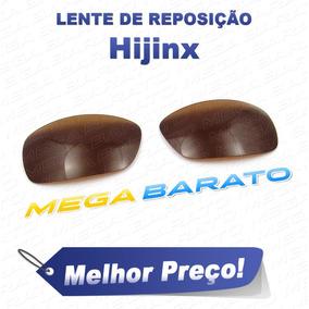 7f83804f89558 Oakley Hijinx - Óculos De Sol Oakley no Mercado Livre Brasil