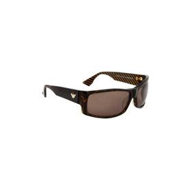 67ad63542 100 Oculos Oakley (atacado) - Óculos no Mercado Livre Brasil