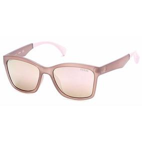 1c1f1d34915c8 Oculos De Sol Guess Gu 7002 - Óculos no Mercado Livre Brasil