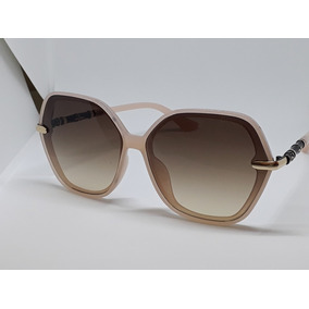 3d8701ce4344f Gucci Gg 1065 De Sol - Óculos no Mercado Livre Brasil