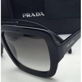 d7fba2ffebf35 Novo Prada Ps 07 Óculos De Sol Prada - Óculos no Mercado Livre Brasil