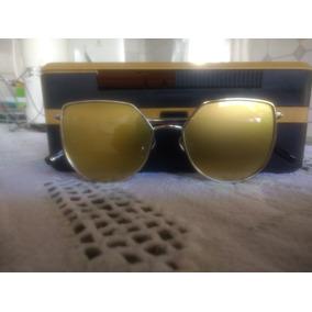 4553fd9319700 Estojo Oculos Dobravel De Sol Chilli Beans - Óculos em Mato Grosso ...