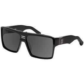 9078f2595d976 Óculos Quiksilver Chavez Marrom De Sol - Óculos no Mercado Livre Brasil