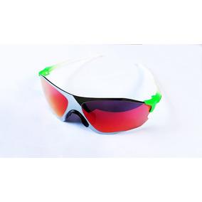 5de383e4af2bd Zelo De Sol Oakley - Óculos no Mercado Livre Brasil