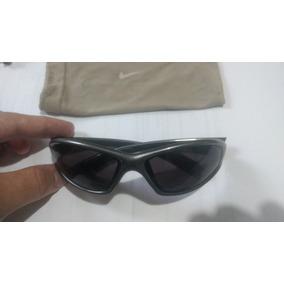 c0b29d6f7 Nike 60 Replica - Óculos, Usado no Mercado Livre Brasil