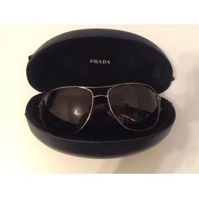 a28b3f1f622d4 Óculos Prada Tartaruga