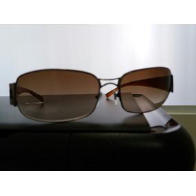 d6c2d4224b648 Óculos Bvlgari Marrom De Sol - Óculos no Mercado Livre Brasil