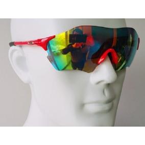 d4fa29a67 Osklen Replica De Sol Oakley - Óculos no Mercado Livre Brasil
