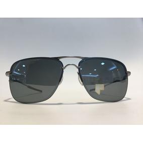 21fc50b13 Tamanho E De Sol Oakley - Óculos no Mercado Livre Brasil