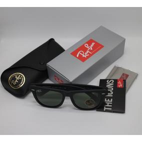 08e4d2f78c18a Oculos Wayfarer Masculino De Sol Ray Ban - Óculos no Mercado Livre ...