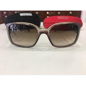 0b594cbf9f465 Óculos De Leitura Pierre Cardin Sol Outras Marcas - Óculos no ...