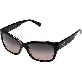 d91558e801edd Óculos Maui Jim Lighthouse Polarized Sunglasses - Óculos no Mercado ...