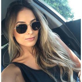 7b28b464130b1 Barrete Preto Acessorios Moda - Óculos no Mercado Livre Brasil