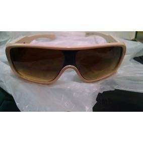 8226f8b4d7d4c Oculos Amplifier Play It Louder no Mercado Livre Brasil