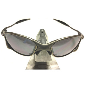56af22b1e Oculos De Sol Esportivo Réplicas Oakley - Óculos, Usado no Mercado ...