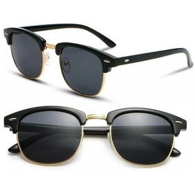 165d1e1065f6b Outras Marcas - Óculos em Minas Gerais no Mercado Livre Brasil