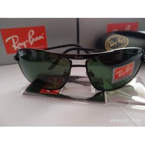 03005d3bca74e Óculos Rayban Rb8013 64 12 128 Ray Ban Demolidor - Óculos no Mercado ...