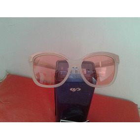 fc2e282bb Óculos Rosa Chilli Beans - Óculos no Mercado Livre Brasil