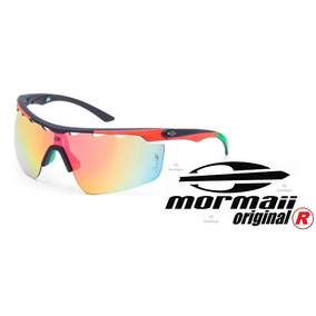 3ca0aabcc Kit Borrachinhas Para Oculos Mormaii Athlon De Sol - Óculos no ...