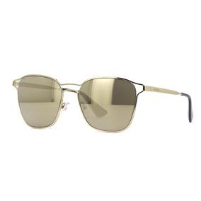 9af0a825d4343 Oculos Feminino Prado Original - Óculos no Mercado Livre Brasil