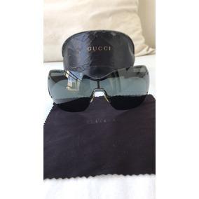 914072f2b748a Oculos De Sol Gucci Masculino - Óculos em Rio de Janeiro no Mercado ...