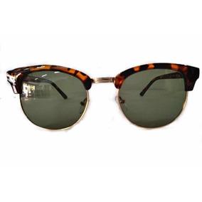 660fde264ba60 Oculo Sol Triton Espelhado De - Óculos no Mercado Livre Brasil