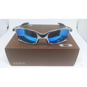 2451e19ae26b1 Lentes Oakley Jupiter Carbon Polarizado Squared - Óculos no Mercado ...