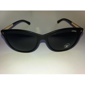 93f4c1cca9705 Oculos De Grau Gatinho Chanel - Óculos no Mercado Livre Brasil